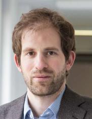 Prof. Dr. Frederik B. Laun
